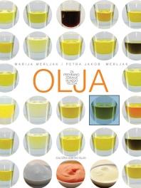 Olja za zdravje
